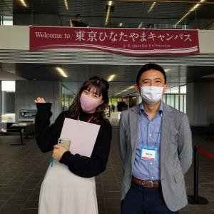 老いた団地から生まれる、新しい芸術 桜美林大学芸術文化学群 東京ひなたやまキャンパス