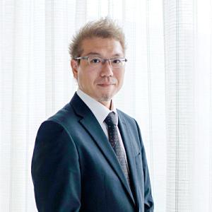 産業能率大学 デジタルビジネスデザインコース 川野邊 誠 先生インタビュー