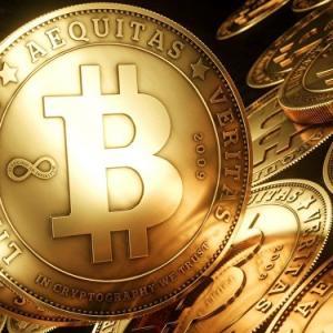 ビットコイン(BTC)さん、大高騰で年初来高値更新wwwwwwww