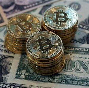仮想通貨で大儲けした天才と言われる俺に質問あるか?