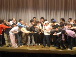 【徴用工詐欺】韓国「日本が経済報復を示唆したが実は効果的な措置は意外とないと見ている」→そうだよ!ホントだよ!