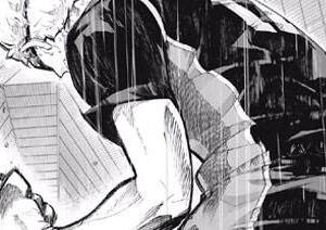 【武漢肺炎】日本の新規感染者+45人!東京25 北海道10 福岡9 千葉3 神奈川3 埼玉2!新規回復者+90→皆様お気をつけください
