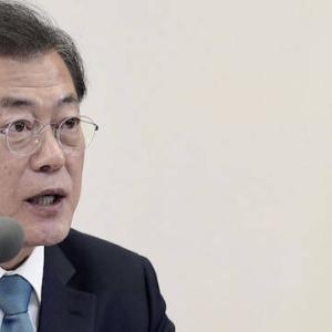 【韓国崇拝】朝日新聞「なぜ韓国・文在寅政権はコロナ抑え込みに健闘できているのか!日本も参考にできるところがある」
