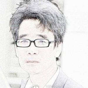 【日韓断交】韓国メディア「戦後、ドイツと日本は違う!ガラパゴス猿と侮辱される日本人、自らを深く省みることが必要」