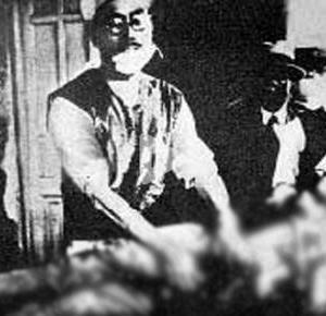 【731部隊】 韓国メディア「日本戦犯731部隊隊員の名前などを名簿で確認!2149人、細菌武器を開発しようと残酷な生体実験も」