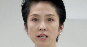 【おまいう】立憲民主党・蓮舫代表代行「五輪開催は今も反対!中止すべき!だが応援はする!」