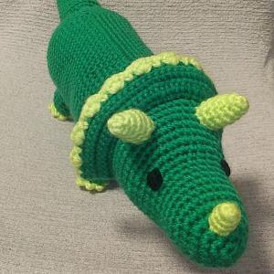 恐竜その2