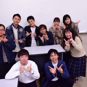 2019.11.07 WAP代交代 7期→8期へ