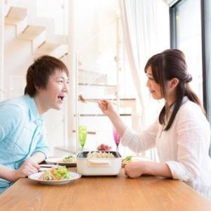 """【ポイントはこの2つ】人妻と""""二人っきり""""の食事に誘う方法<br />"""