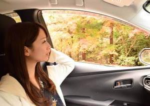 最初のドライブデートで、女性を一気に「恋愛モード」するには?<br /><br />