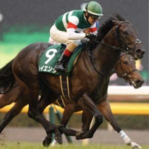 [函館記念2020]予想オッズ・出走予定馬とデータ予想!団野騎手復活!しかしデータでは。。