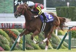 【エリザベス女王杯2020】血統展望・出走予定馬/予想オッズ、今年は阪神!!お間違えのないように
