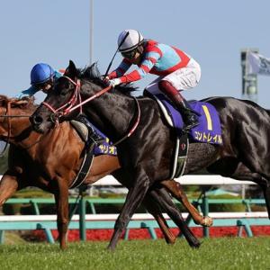 【皐月賞2021】血統予想展望・出走予定馬/予想オッズ、速い馬が勝つ!!1冠目を制すのは?