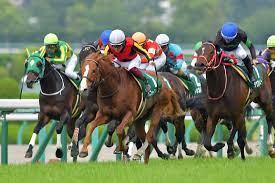 【鳴尾記念 2021】データ展望・出走予定馬/想定オッズ、天候微妙も上りのかかるレースで好走する馬とは?