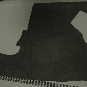 画 00190