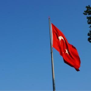 超親日国、トルコでの新発見TOP5!(イスタンブール、パムッカレ)