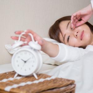 「朝一番」「明朝一番」「毎朝一番」「月曜日の朝一番」って英語で言うと?