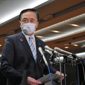 神奈川県、8月末まで主催イベント中止 宣言見通し受け