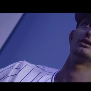 DeNA乙坂「筒香がいないとかどうでもよくないですか?プロ野球選手なんて『俺が』『俺が』の集まり」