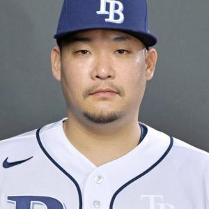 筒香「『日本の野球は細かくメジャーはパワーが全て』という風潮は大間違い」
