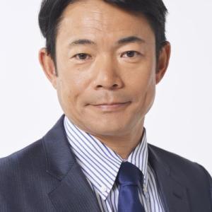 DeNA2軍監督に仁志敏久氏らの名前が浮上