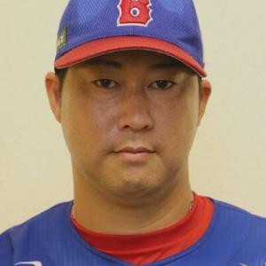 【朗報】BC埼玉・田沢 下位指名有力 巨人、DeNA、日本ハムが獲得検討