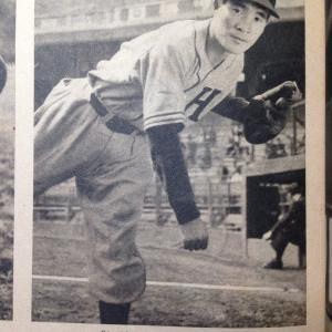 3大野球選手でしか見たことがない名字 「谷繁」「筒香」