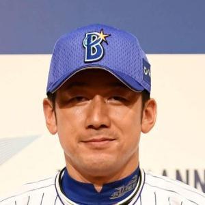 DeNA三浦新監督「左翼・佐野恵太、右翼・オースティン。中堅は守備範囲が広くて走れる選手」