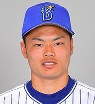 2020イリーグ細川成也 OPS.995(本塁打王・打点王・最高出塁率)