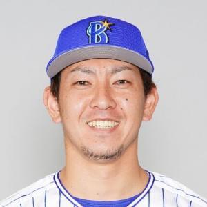 DeNA田中健二朗「今投げるのがすごい楽しい」