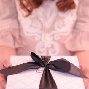 【LINE登録プレゼント中】悩んだとき心がスーっとラクになる♡魔法のことば