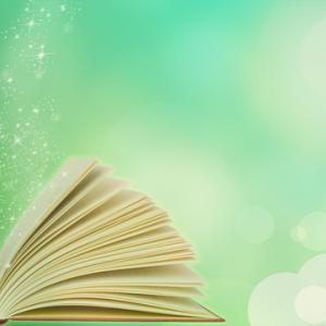 【6月10日双子座新月×金環日食】願いを素直に求める人が叶える力を高めます!
