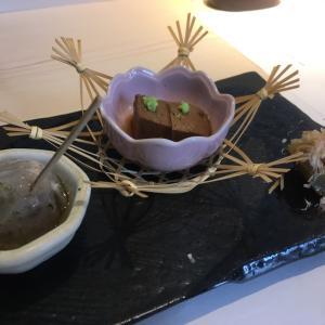 【鮨】阪神芦屋で江戸前のお寿司@竹下