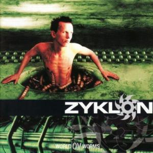 ZYKLON