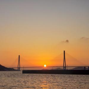しまなみ海道 女子旅するならここ 大三島パート5