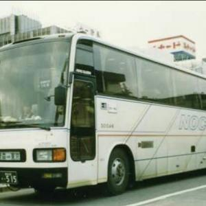 北海道の廃線の息吹を伝える代替バスの旅 第7章 江差線