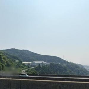 常磐高速バス盛衰記(3)~昭和63年東京-日立・高萩「ひたち」号の旅情~