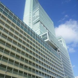 信濃路を十文字に貫く高速バスの旅(10)~最後の信州横断は中央高速バス新宿-名古屋線で~