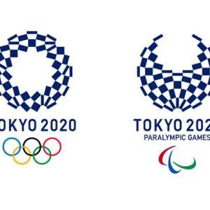 【NHK】2分でわかる!ウルフ アロン金メダル!延長戦で1本勝ち!| 柔道男子100キロ級