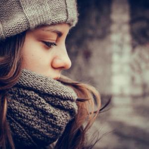 小ジワのケアは、冬から始めるのが1番良いワケ