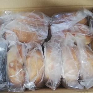 rebakeでパンをお取り寄せしてみた