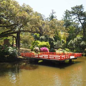 春の奈良ぶらり旅その2