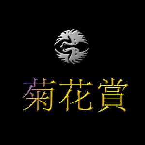 【◎ヴェロックス】菊花賞(GI)の予想2019