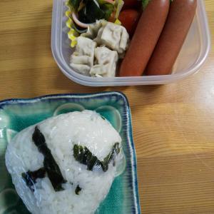 -3キロダイエットチャレンジ2日目