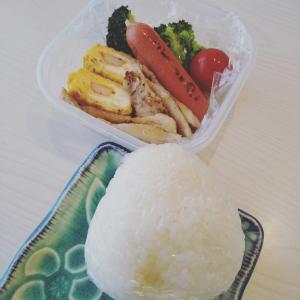 -3キロダイエットチャレンジ4日目