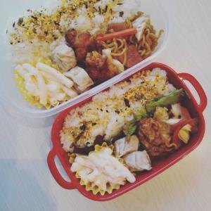 -3キロダイエットチャレンジ10日目。