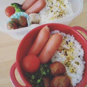 -3キロダイエットチャレンジ12日目