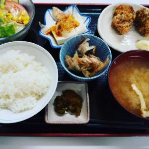 -3キロダイエットチャレンジ19日目