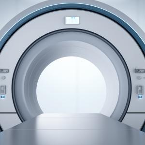 子宮体がん闘病記(11)病状と手術の説明