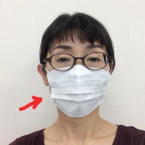 花粉の季節、結局どんなマスクがいい?